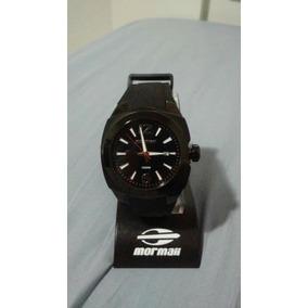 c8022ee6d9e Relogio Mormaii Digital Cor Preta - Relógios no Mercado Livre Brasil