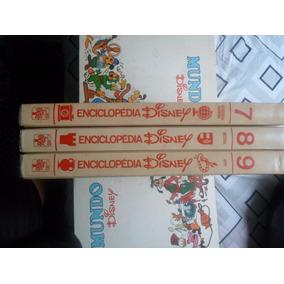 Enciclopédia Disney