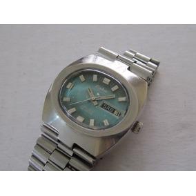 ed740069928 Relogio Eska Automatico - Relógios no Mercado Livre Brasil