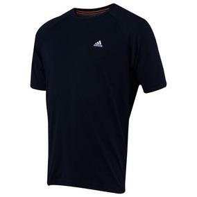 Camiseta Adida Falsificada - Calçados f82d7062e996c