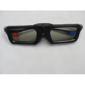 Oculos 3d Tv Philco - Eletrônicos, Áudio e Vídeo no Mercado Livre Brasil 05199f9626