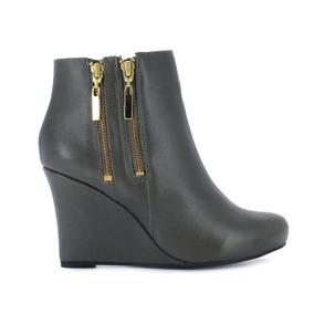 07b2208937 Hermosos Botines Vaqueros Para Dama Mujer Westies - Zapatos en ...