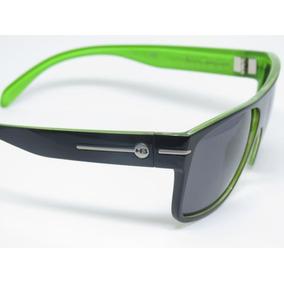 27cb6fef21fc0 Hb Would Verde De Sol - Óculos no Mercado Livre Brasil