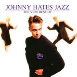 Cd Johnny Hates Jazz / The Very Best (2003) 80