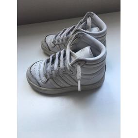 Zapatillas Adidas Traidas De Usa Tipo Botitas Rosario - Zapatillas ... 601763a9e8fe8