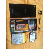 Pecas Sony Xperia Z2