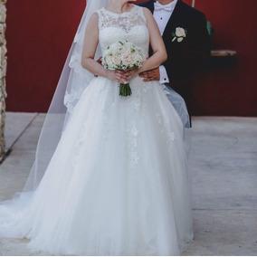 Vestidos para novia en xalapa veracruz