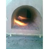 Horno Cremación Para Mascotas Y Humanos P*s