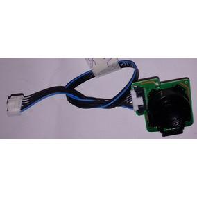 Receptor Do Controle Remoto Tv Samsung Un39fh5003g