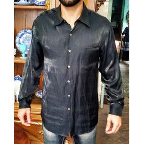 627a3bac78b Camisas Armani Exchange Originais Em Fortaleza - Calçados