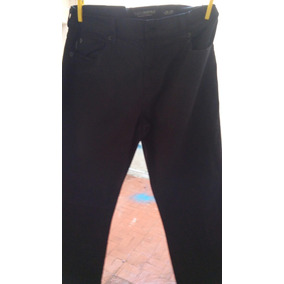 Calça Jeans Nicoletti - Calças Ellus Calças Jeans Masculino no ... c0b8d925817