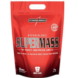 Super Mass 3kg - Integral Médica