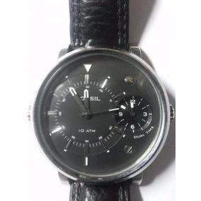 f3413cfe009 Relogio Fossil 6418706b1 - Relógios
