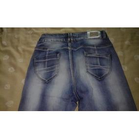 Jeans Dama Ultima Moda - Ropa f69eaec982cb