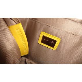 Bolsa Gucci Made Italy - Bolsas y Carteras en Mercado Libre México 6446a9cd04