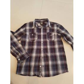 c2857af1646a9 Camisas para Niños Negro en Bs.As. G.B.A. Sur en Mercado Libre Argentina