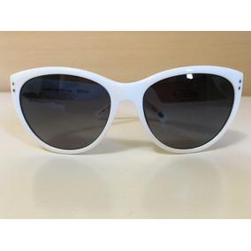 b497fa87dddd0 Oculos De Sol Feminino Original - Óculos De Sol Fossil no Mercado ...