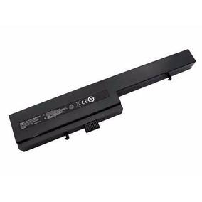 Bateria Note Positivo Unique Sim+ A14-00-4s1p2200-0