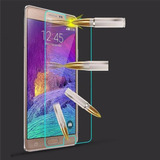 Cristal Templado Samsung Galaxy Grand Prime G530