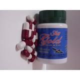 Fit Gold Erusmed, Natural E Eficaz Superior Ao Moder%