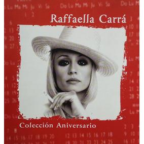 Raffaella Carra Cd Grandes Exitos Inc Cuando Calienta El Sol
