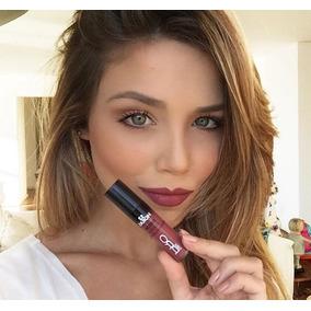 Cintia Castro Beauty: Meus Novos Batons