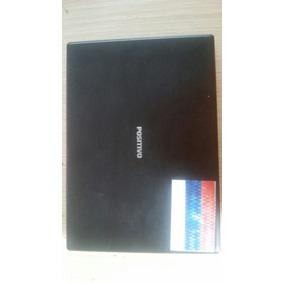 Notebook Positivo S1991 Hd 250 Gb Memoria Ddr3 2gb Windows 8