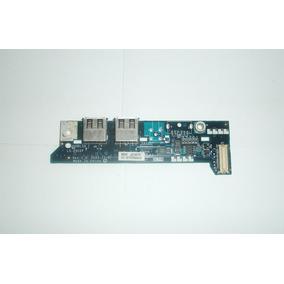Placa Power Usb Notebook Acer Aspire 5100 Séries
