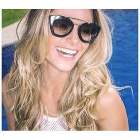 Lindo Oculos Miu Miu - Óculos no Mercado Livre Brasil 4cd1fe9a22