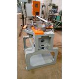 5ee46ce1a63 Placa Magnetica 300mm - Indústria Pesada no Mercado Livre Brasil