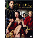 The Tudors - Segunda Temporada
