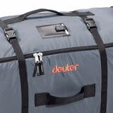 Deuter Bolsa Cargo Bag 90+30 Litros