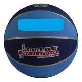 Balones Básquetbol Número 5 Excelente Calidad, Económicos