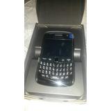 Smartfone Blackberry 9300 Excelente