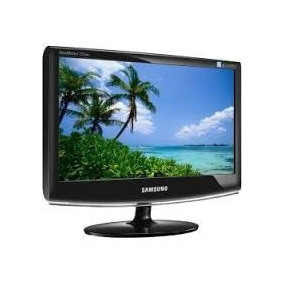 Computador Pc Desktop C3tech Mt-41bk