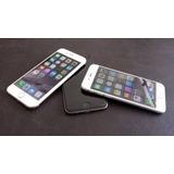 Apple Iphone 6 16gb Libre De Fábrica