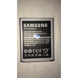 Bateria Samsung S3 Gt I9300 Seminueva