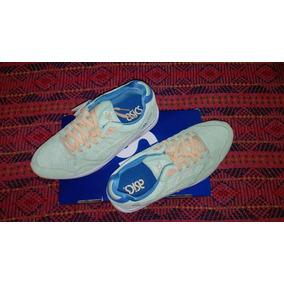 En Mercado Nike Falabella Zapatillas Saga Zapatilla xqzwI4FvW