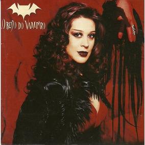 cd o beijo do vampiro internacional gratis