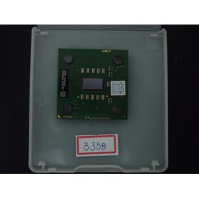 Rc3358- Processador Amd Atlhon 2000+ 1.8ghz 256kb, 462