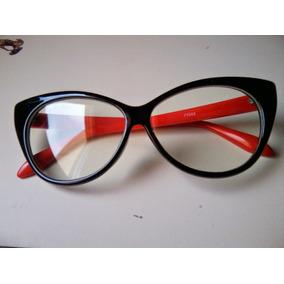 Óculos De Grau Feminino - Óculos em Paraná no Mercado Livre Brasil 68b9f1e39b