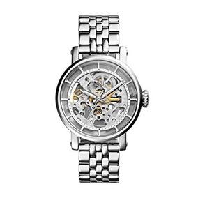 Fossil Boyfriend 3838 Masculino - Relógios De Pulso no Mercado Livre ... bdc7309500
