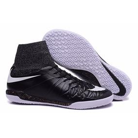 Chuteira Nike Futsal Street Gato - Chuteiras no Mercado Livre Brasil 098a53775af22