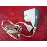 Philishave 555 - Eléctricas Philips en Mercado Libre Argentina 8b27de3fa48d