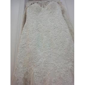 Venta de vestidos de novia usados en caracas