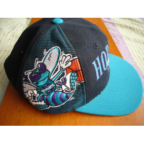 Gorras Originales Hornets en Mercado Libre México 5fd5e6d7176