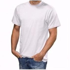 2fd491fbd7984 Camiseta Fio 50.1 Tamanho G - Camisetas Manga Curta no Mercado Livre ...