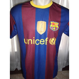 bbcd66b124 Camisa Do Barcelona Falsa - Camisa Barcelona Masculina no Mercado ...