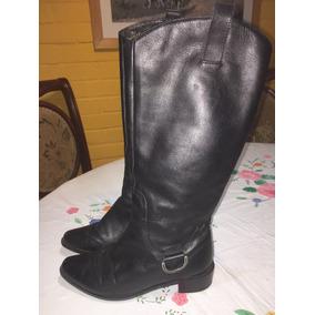 Botas Gacel Largas - Botas de Mujer en Mercado Libre Chile 8017f607250de