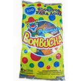500 Globos / Bombitas De Agua Bombucha Oferta La Golosineria